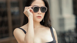 Hoa hậu gốc Thanh Hóa nói thẳng về việc các hoa hậu kiếm tiền ra sao