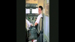 Mỹ: Lên máy bay 41 triệu USD, 78 chỗ ngồi, ngỡ ngàng biết mình là hành khách duy nhất