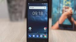 Nhiều điện thoại Nokia bất ngờ được hỗ trợ cập nhật thêm 1 năm