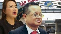 """Lợi nhuận Minh Phú giảm quá nửa, tài sản của ông Lê Văn Quang """"bốc hơi"""" gần 1.500 tỷ"""