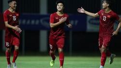 Tin tối (15/8): Sao Việt kiều chắc suất dự SEA Games 2019?