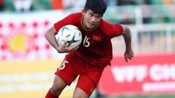 Kết quả U18 Đông Nam Á 2019: Cú sốc lớn U18 Việt Nam
