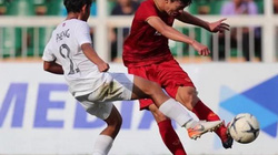 Thắng sốc, HLV U18 Campuchia nhận xét phũ phàng về U18 Việt Nam