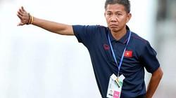 U18 Việt Nam thua sốc U18 Campuchia, HLV Hoàng Anh Tuấn nói gì?