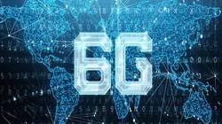 """Quên 5G đi, Huawei đã bắt đầu nghiên cứu mạng 6G: hứa hẹn tốc độ """"hủy diệt"""""""