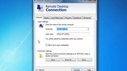 Người dùng Windows 7/8.1/10 phải biết thông tin này!