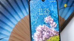 Smartphone Trung Quốc lấn át tại Đông Nam Á, Samsung xưng vương tại VN