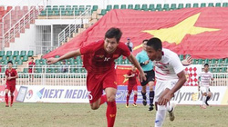 Tin sáng (16/8): CĐV Thái Lan ngỡ ngàng khi U18 Việt Nam thua U18 Campuchia