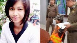 """Thái Lan: Con gái """"máu lạnh"""" thuê sát thủ giết mẹ, bàng hoàng khi biết lý do"""