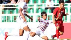 Báo Campuchia kinh ngạc vì đội nhà thắng U18 Việt Nam