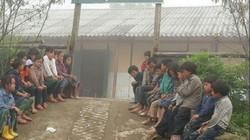 Báo Dân Việt kêu gọi ủng hộ Trung thu cho trẻ em nghèo vùng cao