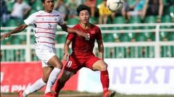 Bầu Đức bất ngờ nói về HLV Hoàng Anh Tuấn và U18 Việt Nam