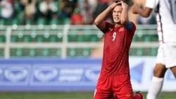 Quang Hải và dàn sao U20 World Cup lên tiếng về thất bại của U18 Việt Nam
