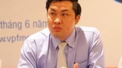 Phó Chủ tịch VFF nói gì khi HLV Hoàng Anh Tuấn từ chức chóng vánh?