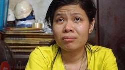Nước mắt người đàn bà được VKS bồi thường 200 triệu đồng oan sai