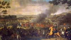 Quốc gia từng là đế chế hùng mạnh, chỉ vì xâm lược Nga mà đánh mất tất cả