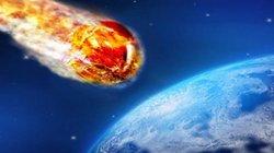 Những tin đồn Ngày tận thế khiến loài người sợ hãi trong lịch sử