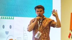 """Chuyên gia Google: """"Internet Đông Nam Á sôi động như những con đường tại TP.HCM"""""""