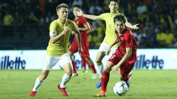 """Tin sáng (17/8): Đấu Việt Nam, """"Messi Thái"""" kêu gọi đồng đội """"vâng lời"""" HLV"""