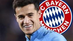 """Chính thức đẩy đi """"bom xịt"""", Barcelona gặp khó vụ mua Neymar"""