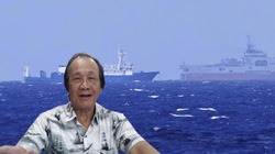 """Nhận diện, chặn đứng và phá tan cuộc """"xâm lược mềm"""" của Trung Quốc"""