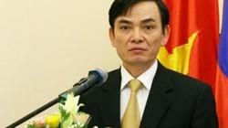 Đường công danh của nguyên Uỷ viên phụ trách HĐQT BIDV Trần Anh Tuấn vừa qua đời