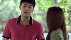 Về nhà đi con ngoại truyện 5: Vũ thừa nhận ghen tuông khi thấy vợ vui vẻ bên tình cũ