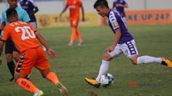 Tin tối (17/8): Quang Hải ghi bàn như Messi, HLV Park Hang-seovui như Tết