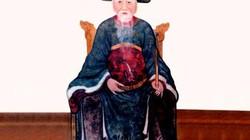 Giải mã nguyên nhân Nguyễn là dòng họ lớn nhất Việt Nam