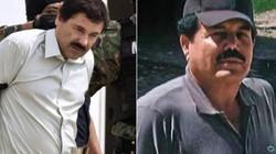 """Trùm ma túy El Chapo chết mòn trong tù, đàn em chi tiền để """"dìm"""" cho biến mất vĩnh viễn?"""