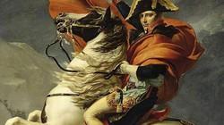 Hoàng đế lẫy lừng Napoleon và phi vụ bắt cóc Giáo hoàng
