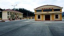 Quang Lang thành nông thôn mới, làng đẹp, dân ngày càng giàu lên