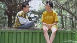 """Về nhà đi con ngoại truyện: Khán giả thỏa mãn với cái kết của """"cặp đôi chim ri"""" Dương – Bảo"""