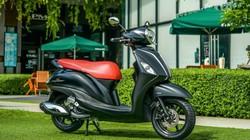 Yamaha Grande Hybrid đã rẻ lại đẹp, bảo sao fan Vespa, SH mode chao đảo