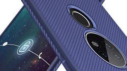 Đây chính là thiết kế camera tròn, thân mỏng trên Nokia 7.2