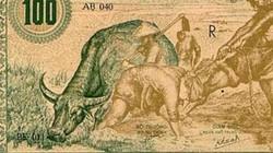 Bạn biết gì về nhà máy in tiền đầu tiên của Việt Nam?