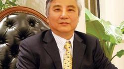 Công ty riêng của Chủ tịch Vinaconex Đào Ngọc Thanh chỉ lãi 3 tỷ, nợ phải trả hơn 400 tỷ