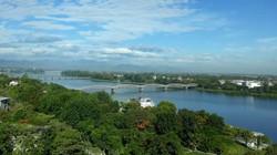 Vì sao Thừa Thiên - Huế chưa thể trở thành thành phố Trung ương?
