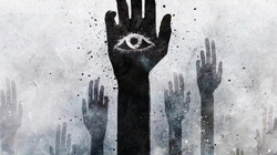 Deja Reve: Trải nghiệm đáng sợ hơn cả hiện tượng ảo giác Deja Vu