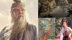 """Thái Thượng Lão Quân – """"Đạo diễn"""" 3 kiếp nạn khủng nhất của thầy trò Đường Tăng"""