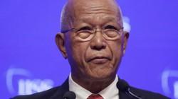 Philippines tuyên bố đóng cửa một số sòng bạc có người TQ làm việc