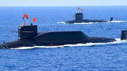 Tên lửa Trung Quốc có thể hủy diệt căn cứ Mỹ ở Thái Bình Dương trong vài giờ