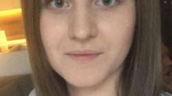 Thiếu nữ uống 10 viên thuốc lắc rồi ngã xuống từ vách đá chết thảm
