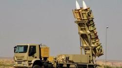 Iran sở hữu hệ thống phòng không nội địa vượt trội hơn rồng lửa S-300 Nga
