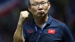 Tin tối (19/8): 100 cầu thủ HLV Park Hang-seo chọn cho trận Thái Lan gồm những ai?