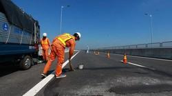 Tại sao VEC chưa khắc phục tồn tại để thu phí cao tốc Đà Nẵng - Quảng Ngãi?