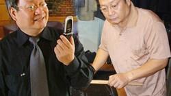 'Ông trùm tội phạm' Việt kiều và cuộc sống với nghề tay trái làm thợ may