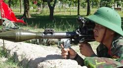 Bí mật quân sự: Súng chống tăng B-41 của Việt Nam có sức mạnh khó lường