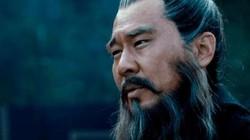 Có 8 mãnh tướng bên cạnh, ai là người khiến Tào Tháo tiếc thương nhất?