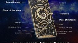 iPhone 11 chưa ra mắt đã có siêu phẩm iPhone 11 giá 1,16 tỷ đồng